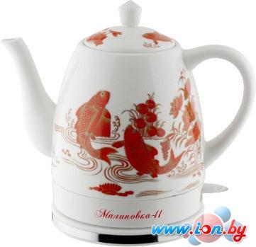 Чайник Великие Реки Малиновка-11 в Могилёве