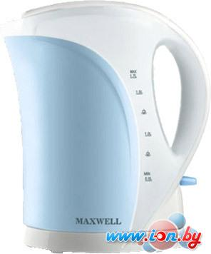Чайник Maxwell MW-1021 в Могилёве