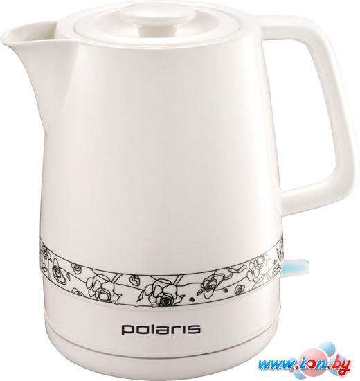 Чайник Polaris PWK 1731CC в Могилёве