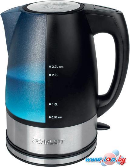 Чайник Scarlett SC-1020 в Могилёве