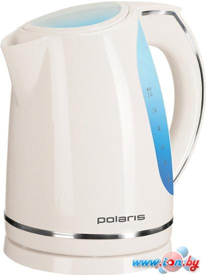 Чайник Polaris PWK 1705CL в Могилёве
