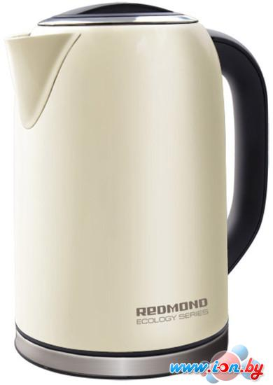 Чайник Redmond RK-M114 в Могилёве