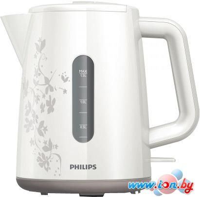 Чайник Philips HD9304/13 в Могилёве