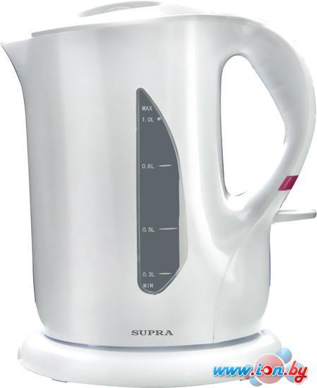 Чайник Supra KES-1001 в Могилёве