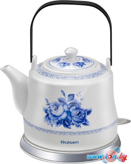 Чайник Rolsen RK-1050C в Могилёве