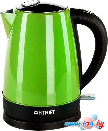 Чайник Kitfort KT-602 в Могилёве