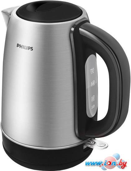 Чайник Philips HD9320/21 в Могилёве