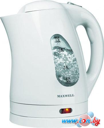 Чайник Maxwell MW-1014 в Могилёве