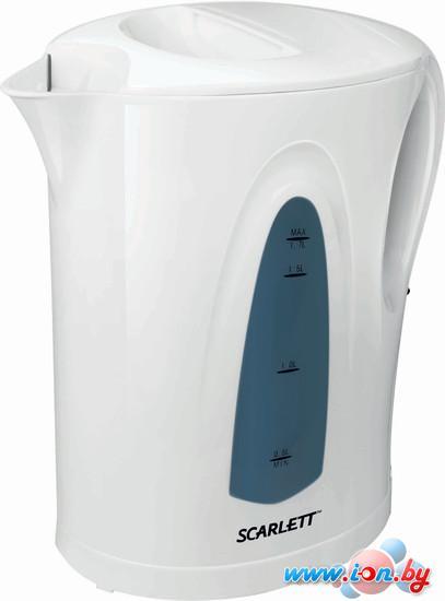 Чайник Scarlett SC-EK14E01 в Могилёве