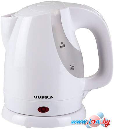 Чайник Supra KES-1021 в Могилёве