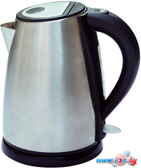 Чайник Aresa AR-3414 (K-561) в Могилёве