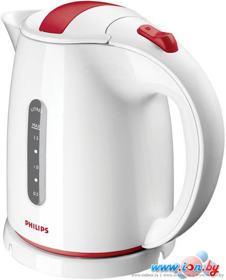 Чайник Philips HD4646/40 в Могилёве