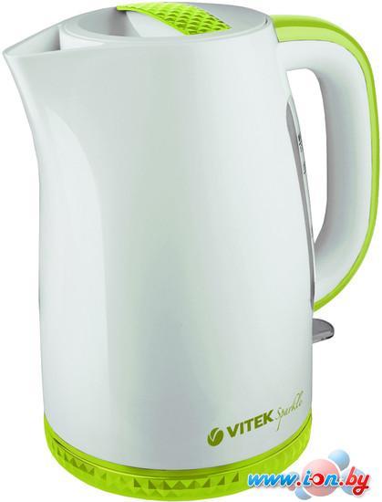 Чайник Vitek VT-1175 G в Могилёве