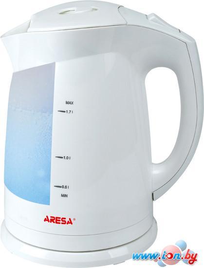 Чайник Aresa AR-3425 (K-1702) в Могилёве