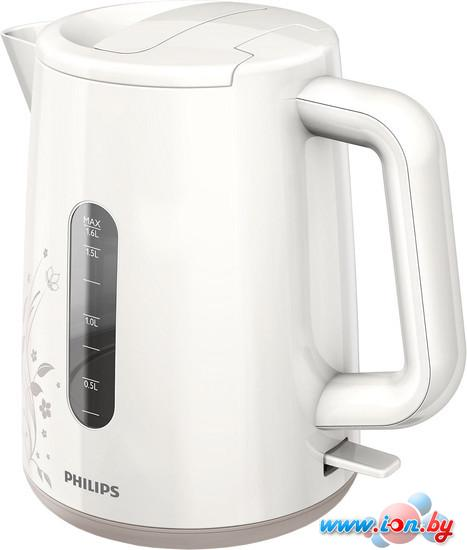 Чайник Philips HD9310/14 в Могилёве