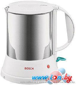 Чайник Bosch TWK 1201 N в Могилёве