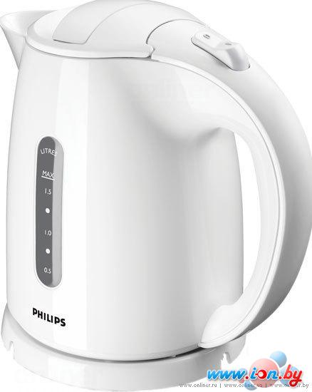 Чайник Philips HD4646/00 в Могилёве