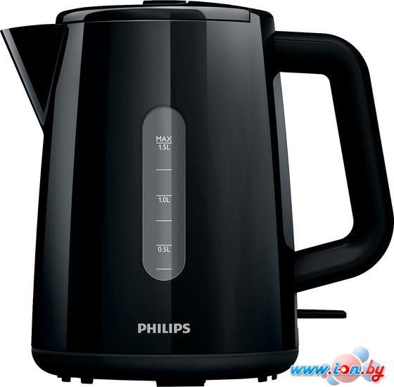 Чайник Philips HD9300/90 в Могилёве