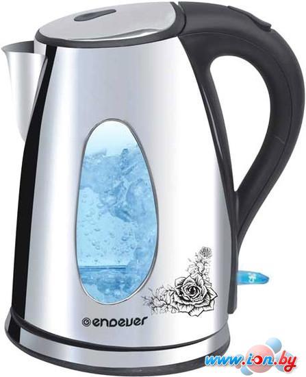 Чайник Kromax Endever KR-207S в Могилёве