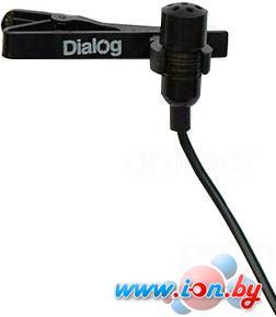 Микрофон Dialog M-107B в Могилёве