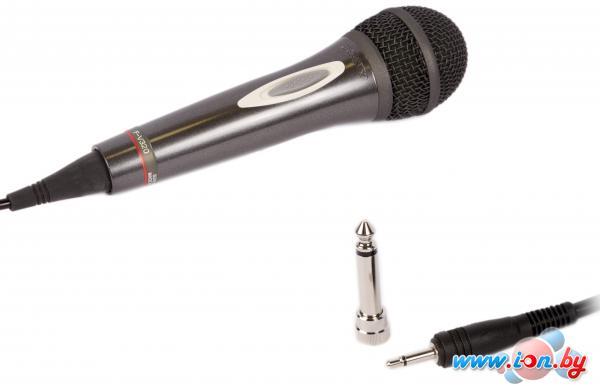 Микрофон Sony F-V320 в Могилёве