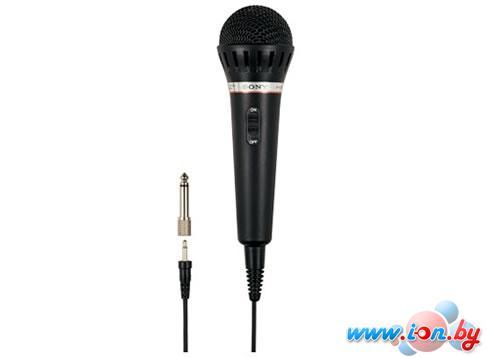 Микрофон Sony F-V120 в Могилёве