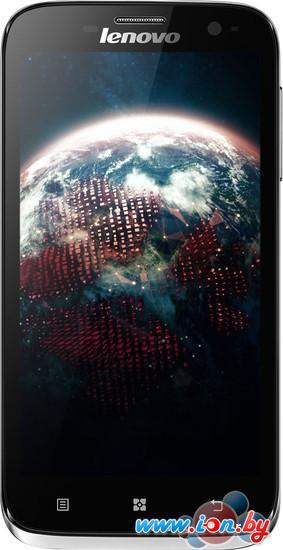 Смартфон Lenovo A859 в Могилёве