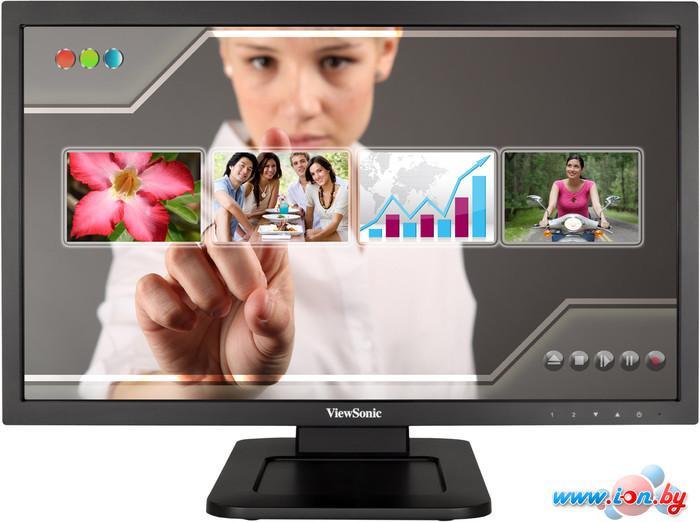 Монитор ViewSonic TD2220-2 в Могилёве