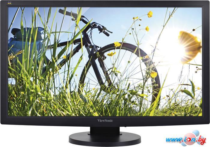 Монитор ViewSonic VG2233Smh в Могилёве