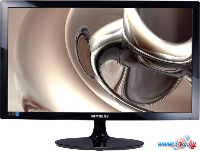 Монитор Samsung S24D300H в Могилёве