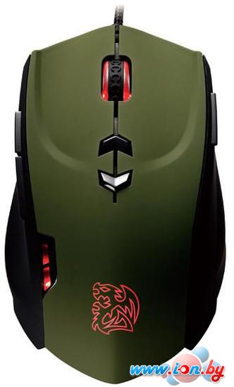 Игровая мышь Thermaltake eSPORTS Theron Battle Edition (MO-TRN006DTK) в Могилёве