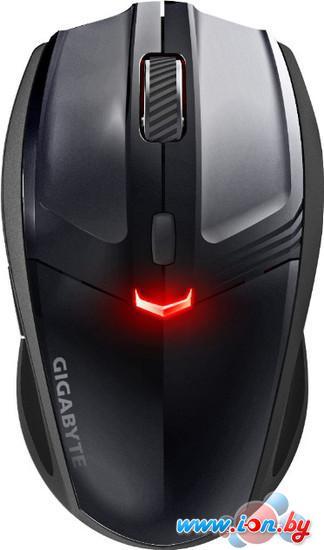 Мышь Gigabyte ECO500 в Могилёве