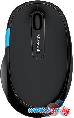 Мышь Microsoft Sculpt Comfort Mouse (H3S-00002) в Могилёве