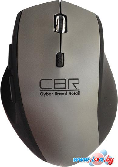Мышь CBR CM 575 в Могилёве