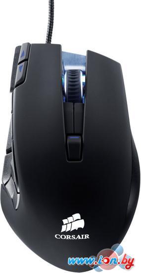 Игровая мышь Corsair Vengeance M95 Gunmetal Black (CH-9000025) в Могилёве