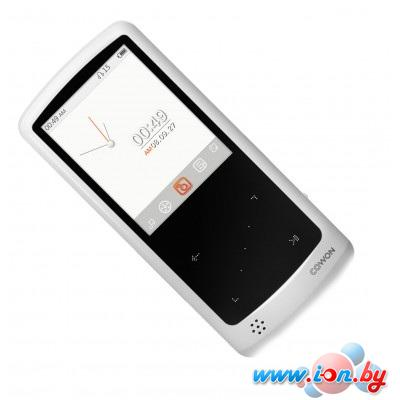 MP3 плеер Cowon iAUDIO 9+ (32 Gb) в Могилёве