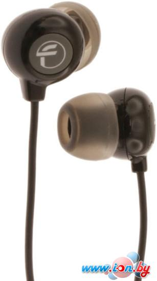 Наушники Fischer Audio FA-805 в Могилёве