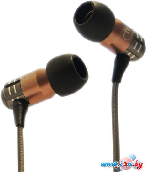 Наушники Fischer Audio FA-912 в Могилёве