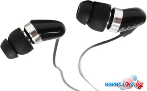 Наушники Fischer Audio SIGMA v.3 в Могилёве