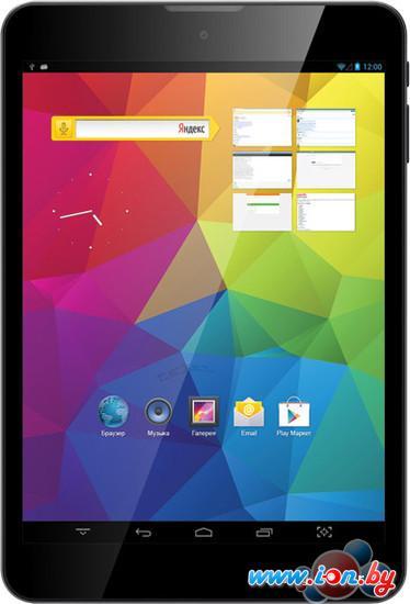 Планшет TeXet X-pad STYLE 8 16GB 3G Sapphire (TM-7877) в Могилёве