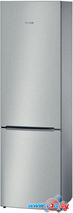 Холодильник Bosch KGV39VL23R в Могилёве