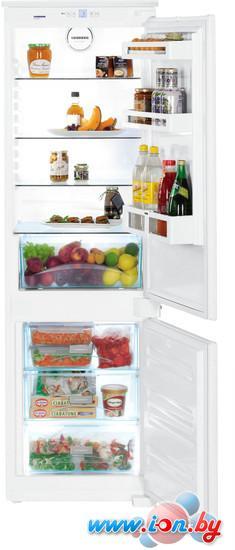 Холодильник Liebherr ICUS 3314 Comfort в Могилёве
