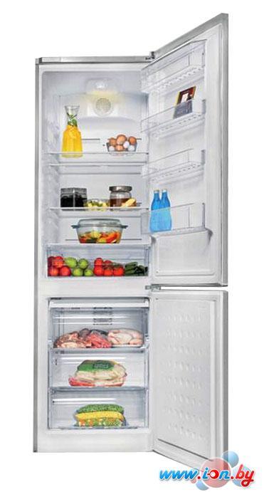 Холодильник BEKO CN 327120 в Могилёве