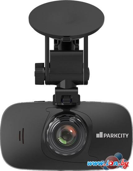 Автомобильный видеорегистратор ParkCity DVR HD 740 в Могилёве