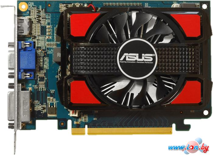 Видеокарта ASUS GeForce GT 630 4GB DDR3 V2 (GT630-4GD3-V2) в Могилёве