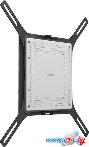 Кронштейн Holder LCD-F4801М-B в Могилёве