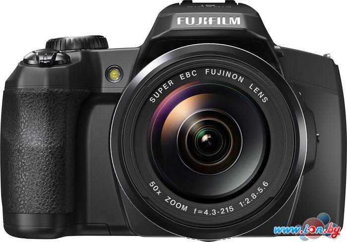 Фотоаппарат Fujifilm FinePix S1 в Могилёве