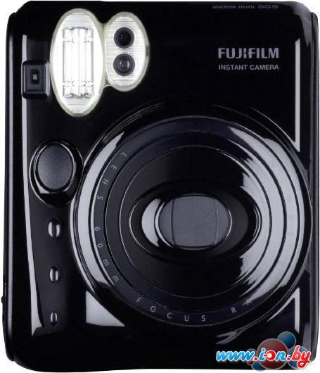 Фотоаппарат Fujifilm Instax Mini 50S в Могилёве