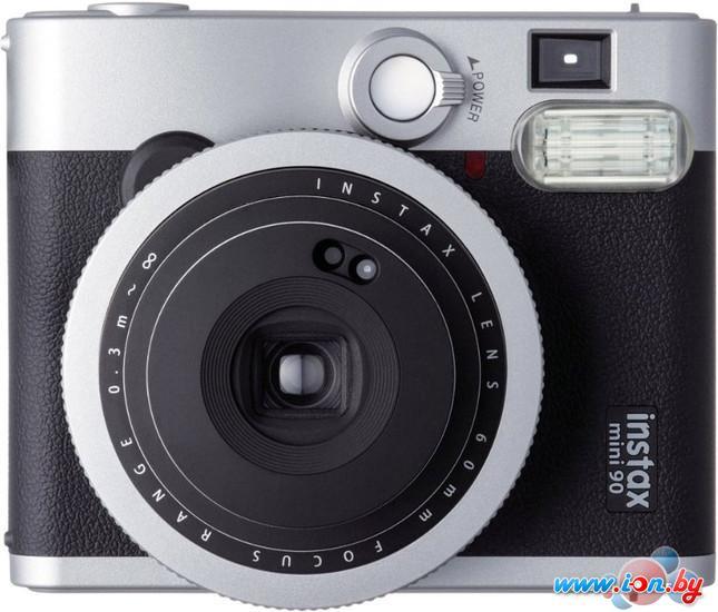 Фотоаппарат Fujifilm instax mini 90 NEO CLASSIC в Могилёве