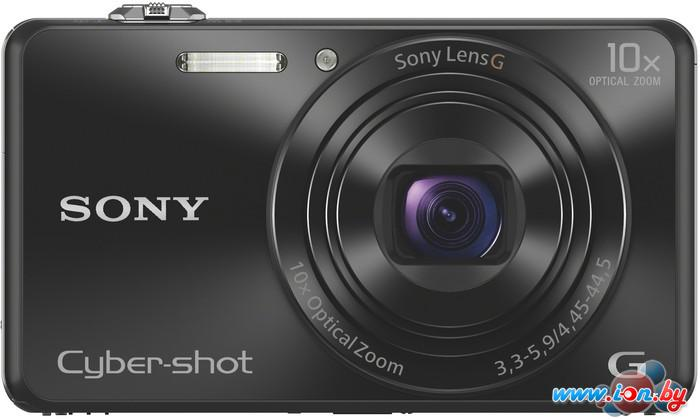Фотоаппарат Sony Cyber-shot DSC-WX220 в Могилёве